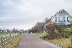 Waengi-Neuhausstrasse-5008