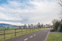 Waengi-Neuhausstrasse-5012