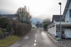 Waengi-Neuhausstrasse-5013
