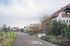 Waengi-Neuhausstrasse-5015