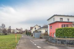 Waengi-Neuhausstrasse-5019