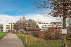 Waengi-Neuhausstrasse-5022