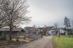 Waengi-Neuhausstrasse-5025