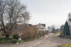 Waengi-Neuhausstrasse-5028