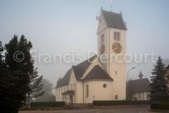Wängi-reformierte-Kirche-3434