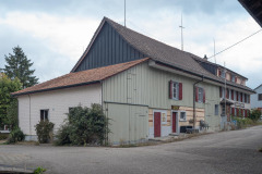 Waengi-Anetswil-0684
