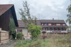 Waengi-Anetswil-0686