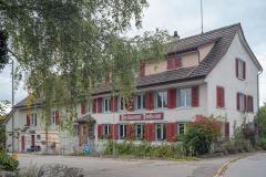 Waengi-Anetswil-0697