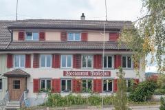Waengi-Anetswil-0700