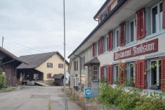 Waengi-Anetswil-0704