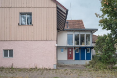 Waengi-Anetswil-0708