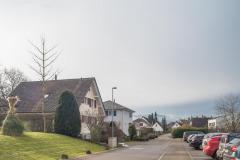Waengi-Scheidweg-5033