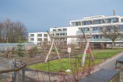 Waengi-Scheidweg-5035