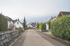 Waengi-Scheidweg-5038
