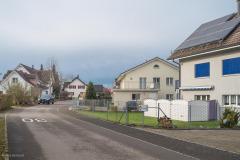 Waengi-Scheidweg-5040