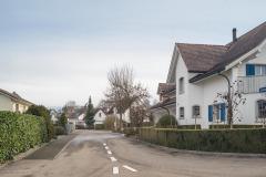 Waengi-Scheidweg-5041