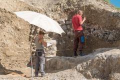 Schlossberg-Ausgrabungen-1141