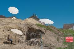 Schlossberg-Ausgrabungen-1170