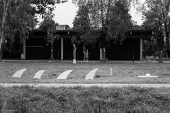 bildhauerwoche-frauenfeld-3389