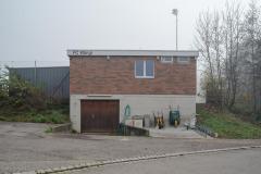Waengi-Stettfurterstrasse-4574