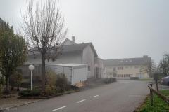 Waengi-Stettfurterstrasse-4579