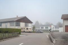 Waengi-Stettfurterstrasse-4600