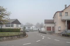 Waengi-Stettfurterstrasse-4601