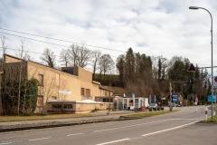 Wängi-Wilerstrasse-7424
