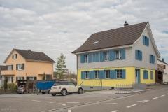 Wängi-Wiesengrundstrasse-7997