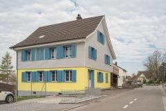 Wängi-Wiesengrundstrasse-7999