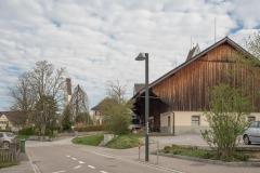 Wängi-Wiesengrundstrasse-8002